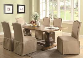 jcpenney dining room sets jcpenney living room sets fresh furniture dining contemporary in