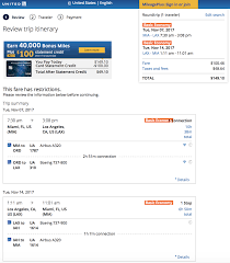united airlines luggage policy 150 rt mia to los angeles u2014 gtfo flights