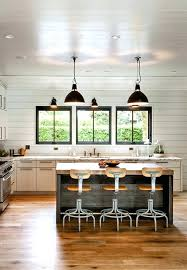 chaise ilot cuisine cuisine equipee avec ilot central cuisine equipee avec ilot