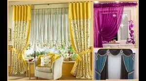 Window Curtains Design Ideas Curtains Styles And Designs Living Room Living Room