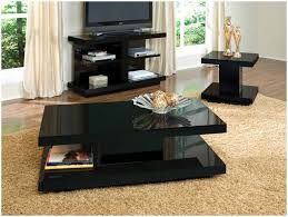 Livingroom End Tables by Living Room Living Room End Tables With Drawers With Round Shape