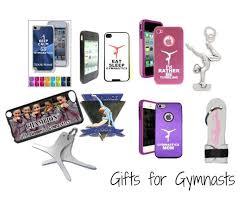 168 best gymnastics gifts images on pinterest gymnastics