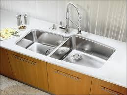 kitchen blind corner base cabinet dimensions corner kitchen sink