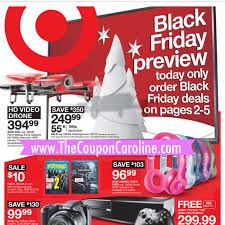 target black friday ad scan target black friday ad preview is live u2013 the coupon caroline