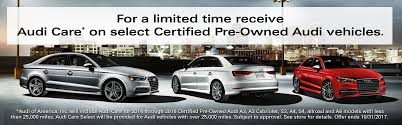 johnson lexus cpo flow audi greensboro 336 856 9050 new and certified pre owned