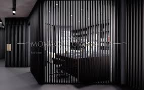 Bureau A Louer Monaco - nouveaute magnifique bureau a louer büro monaco aaa monaco