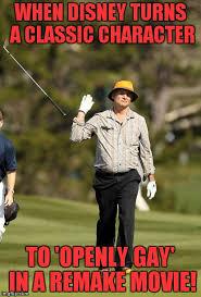 Murray Meme - bill murray golf meme generator imgflip