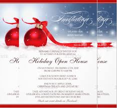 open house invitation 22 open house invitation templates free sle exle format