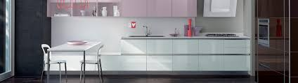 Cucine Emmezeta by Beautiful Mobili Per Cucine Componibili Photos Ideas U0026 Design