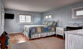 Beach Cottage Bedroom Ideas by Interior Beach Cottage Bedroom Decorating Ideas Inside Artistic