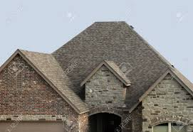 Roofing A House by Roofing Images U0026 Stock Pictures Royalty Free Roofing Photos And