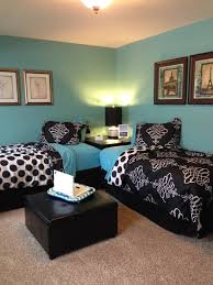 Small Bedroom Ideas For Twin Beds Twin Bed Guest Room Home Design Ideas