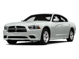 dodge charger all years dodge charger charger history chargers and used charger