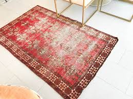 Vintage Rug Vintage Bathroom Rugs 101 Everything To Know About Rugs In