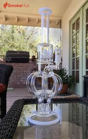 Girly Chandeliers For Cheap Best 25 Water Pipes Ideas That You Will Like On Pinterest Pipes