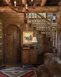 entry room design 15 welcoming rustic entry hall designs you u0027re going to adore
