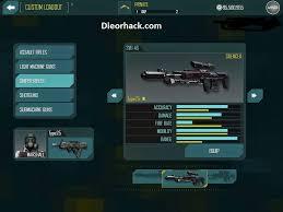 apk call of duty strike team call of duty strike team hack unlimited token all version