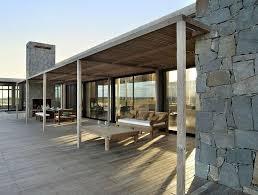 best coastal living rooms designs ideas