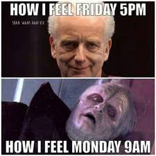 Star Wars Sex Meme - 33 star wars memes to celebrate may the 4th