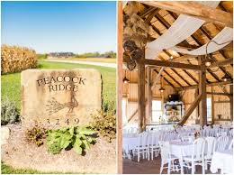 Wedding Barns In Ohio 37 Best Ohio Wedding Venues Images On Pinterest Wedding Venues
