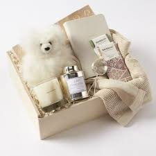 23 best luxury baby gifts images on baby gifts baby