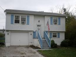 harborcreek pa residential area features and lakefront living