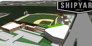 editorial pursue events center development
