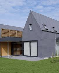 Country House Design Ideas 168 Best Country House Ideas Images On Pinterest Country Houses