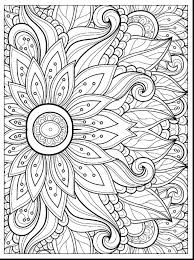 coloring book pages designs marvelous fantastic adult coloring book pages with flower pics of