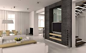 home interior concepts 5 decorating secrets to design your home interior