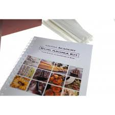 kit cuisine du monde rhum du monde