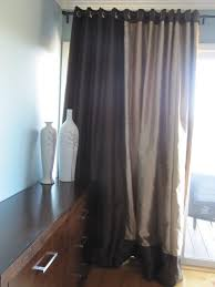 help curtains too short throughout curtains too short curtains too