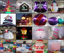Candy Cane Outdoor Decorations Candy Cane Outdoor Decorations Photos That Really Inspiring For