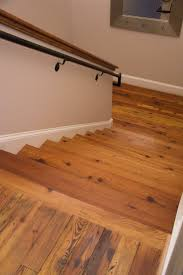Knotty Pine Flooring Laminate 30 Best Pine Wood Floors Images On Pinterest Pine Floors