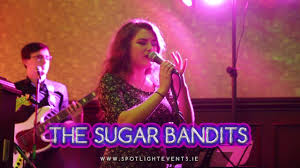 gorilla radio wedding band sugar bandits wedding band ireland live in barry s