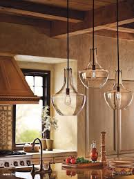multi colored hanging lights 57 most out of this world bronze globe pendant light fresh glass jug