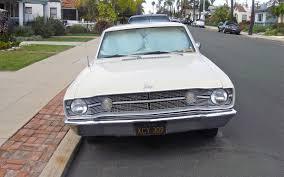 nissan stanza wagon slammed the street peep 1968 dodge dart 270 sedan