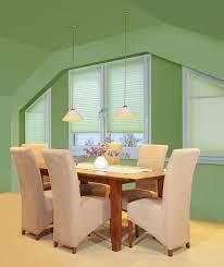 Schlafzimmer Fenster Abdunkeln Jaloucity Maßanfertigungen Für Alle Fensterformen Ob Rund Oder Eckig