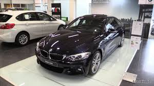 bmw 435i xdrive gran coupe review bmw 4 series m gran coupe 2017 in depth review interior exterior