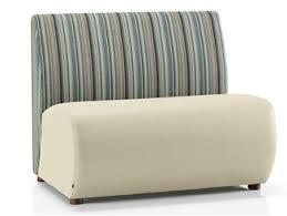 divanetti bar divanetto da bar collezione by jms