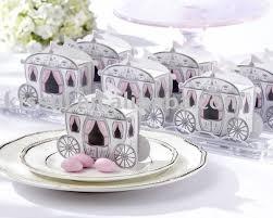 wholesale wedding favors best 25 wedding favors wholesale ideas on jars