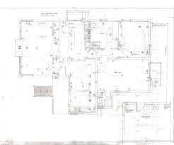 house wiring layout pdf u2013 the wiring diagram u2013 readingrat net