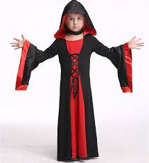 Halloween Costumes Vampire Compare Prices Kids Halloween Costumes Vampire Shopping
