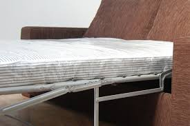 full sofa bed mattress replacement sofabed mattress sofa sofa bed factory