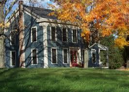 farmhouse paint colors exterior blogbyemy com