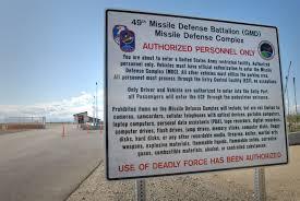 Alaska defense travel system images Defense gov news article alaska guardsmen serve on front line of JPG