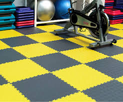 snap in garage flooring gurus floor
