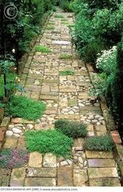 58 backyards on a budget affordable and diy designs backyard