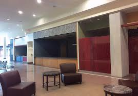 Ashley Furniture Outlet Charlotte Nc South Blvd by Furniture Stores In Nyc Full Size Of Furniture Awesome Modern