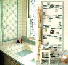 bathroom wall and floor tiles ideas bathroom tiles images amazing pictures of bathroom wall tile designs